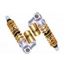 S36PR1 Shockbreaker Rear Twin Shock 0