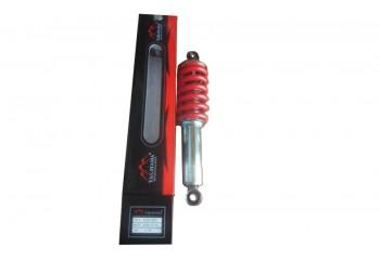 TAKAYAMA T-62100-25G20 Mono Shockbreaker Merah