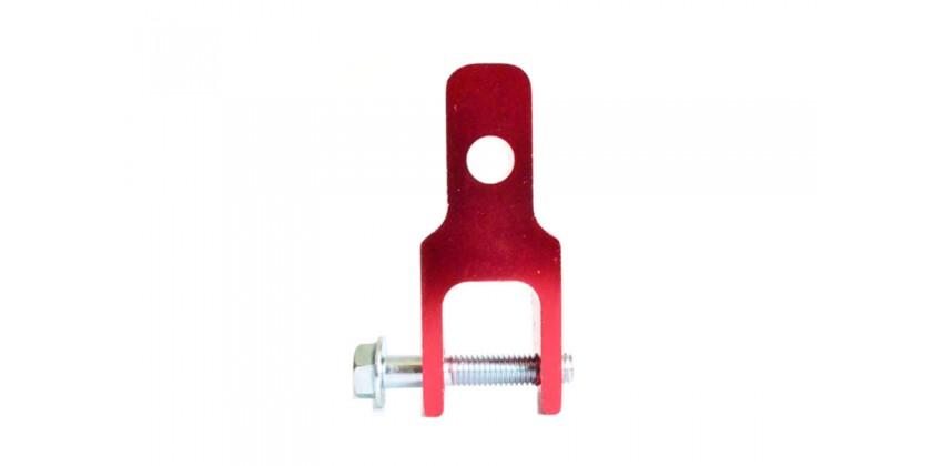 VRG33468 Lowering Kit 0