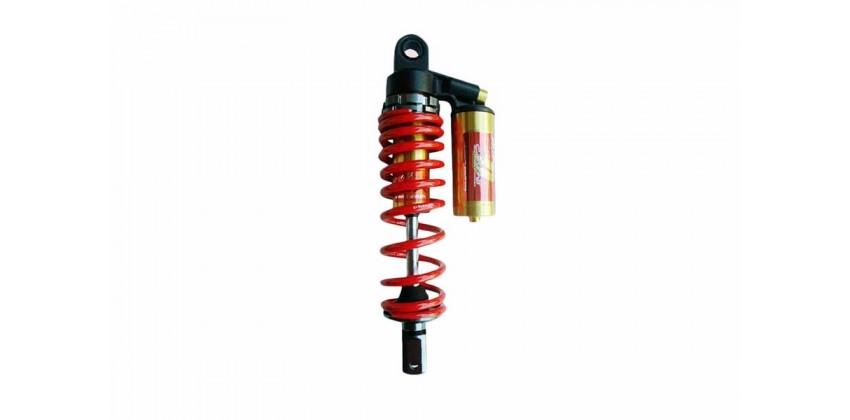 Shockbreaker Rear Mono Shock (Matic) Tabung Atas 0