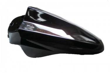 Yamaha Genuine Parts 14540 Spakbor Depan Hitam