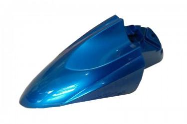 Yamaha Genuine Parts 14547 Spakbor Depan Biru