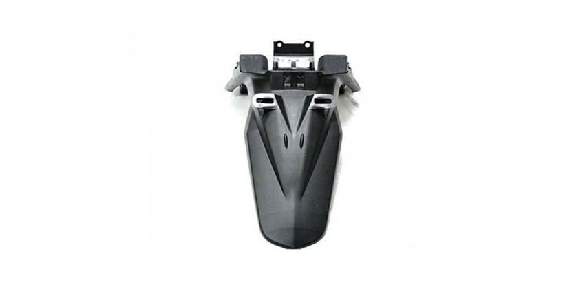 2DP-F1611-10 Spakbor Spakbor Belakang 0