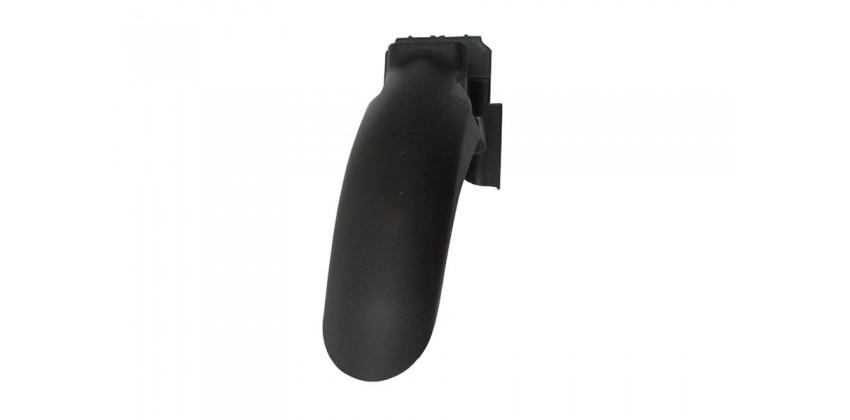 31B-F1556-00 Spakbor Spakbor Depan 0