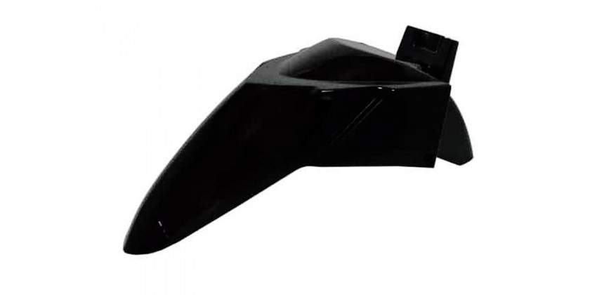 61100-K46-N00ZC.101 Spakbor Depan Honda Vario 110 eSP 0