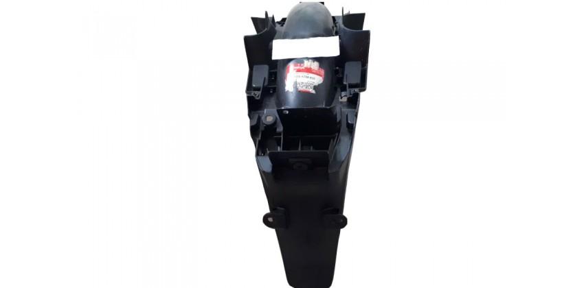 80100-KTM-850 Spakbor Belakang Honda Supra X 125R 0