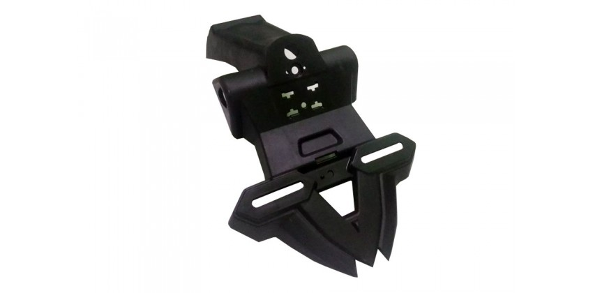 BK8-F1629-00 Spakbor Spakbor Belakang 0