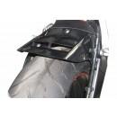 Carbon Spakbor Kolong Yamaha YZF-R6 1