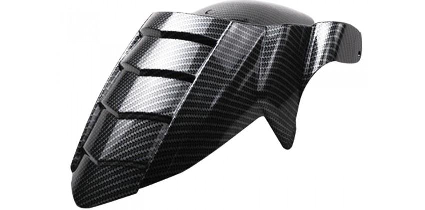 MTA-28129 Carbon Spakbor Kolong Yamaha Nmax, Yamaha Nmax 155 Facelift 0