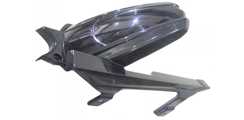 SBL4012 Spakbor Spakbor Kolong 0