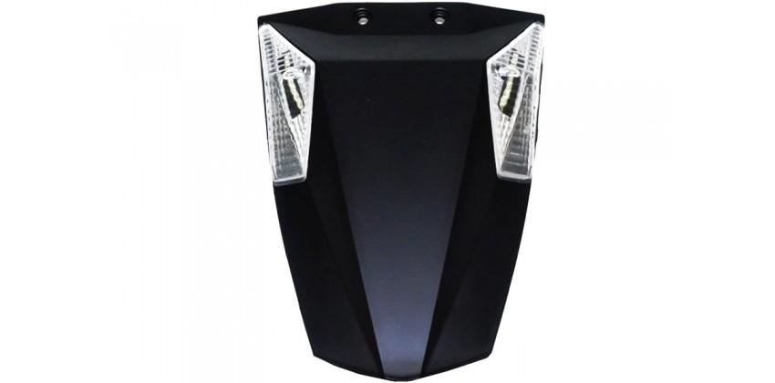SBL4017 Spakbor Fender 0