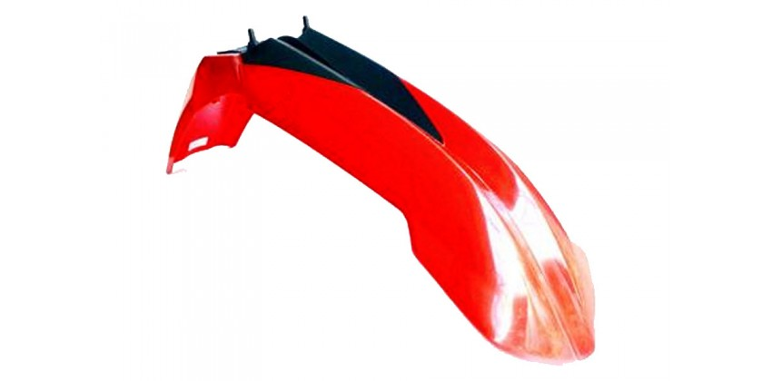 SDP6030 Merah Spakbor Spakbor Depan 0
