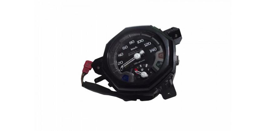 1KP-H3510-00 Speedometer Speedometer Analog 0