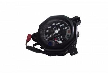 1KP-H3510-00 Speedometer Speedometer Analog