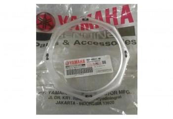 Yamaha Genuine Parts 1KP-H3511-00 Speedometer Cover