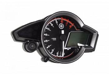 Yamaha Genuine Part & Accessories 1PA-H3500-00 Speedometer Analog