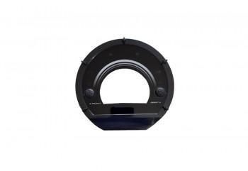 Yamaha Genuine Parts 2DP-H3571-00 Speedometer Cover