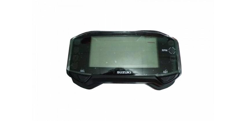 34100-12K00-000 Speedometer Speedometer Digital 0