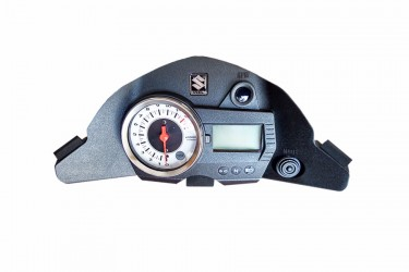 Suzuki Genuine Part 34100B25GA0N000 Speedometer Analog