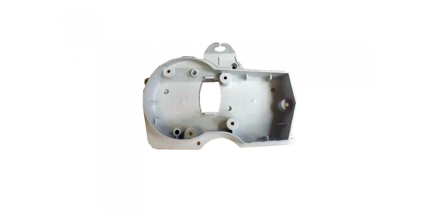 34111B25G10N000 Speedometer Cover Speedometer 0