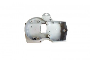 34111B25G10N000 Speedometer Cover Speedometer