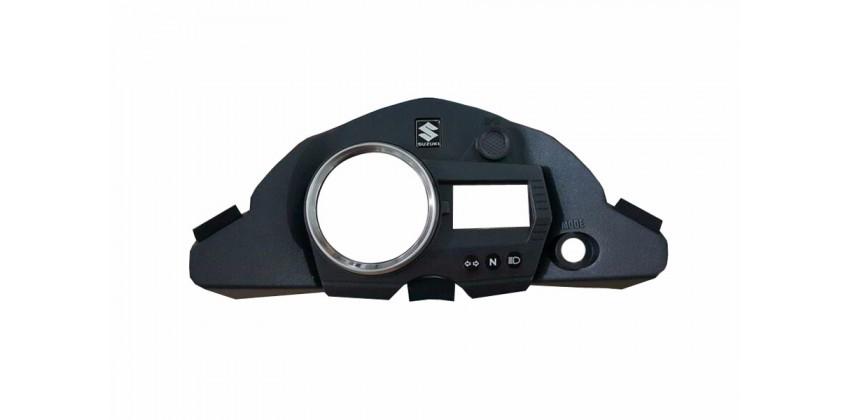 34112B25GA0N000 Speedometer Cover Speedometer 0