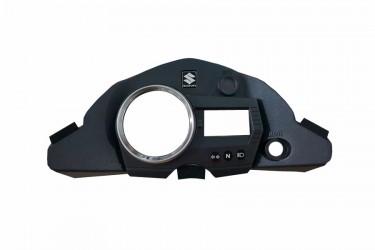 Suzuki Genuine Part 34112B25GA0N000 Speedometer Cover