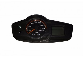 Honda Genuine Parts 37100-K18-901 Speedometer Analog