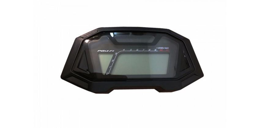 37100-K56-N01 Speedometer Speedometer Digital 0