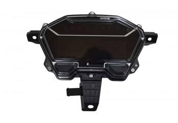 37100-K59-A71 Speedometer Analog Honda Vario 150 eSP