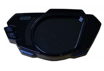 37100-K64-N01 Speedometer Digital Honda CBR 250RR All New
