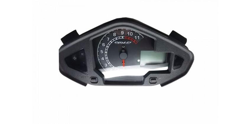 37100-KYE-941 Speedometer Speedometer Analog 0