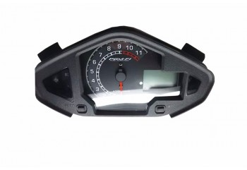 Honda Genuine Parts 37100-KYE-941 Speedometer Analog