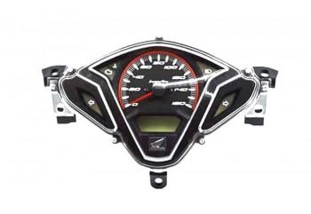 37100-KZR-601 Speedometer Analog Honda Vario 125 Fi