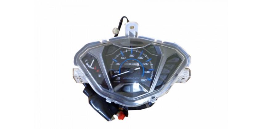 37200-K41-N01 Speedometer Analog Honda Supra X 125 Fi 0