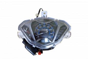 37200-K41-N01 Speedometer Speedometer Analog