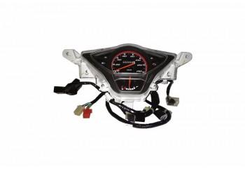 Honda Genuine Parts 37200-K46-N01 Speedometer Analog