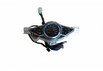 Honda Genuine Parts 37200-K47-N01 Speedometer Analog