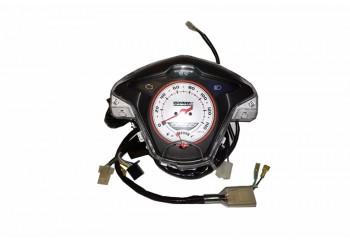 Honda Genuine Parts 37200-K61-901 Speedometer Analog
