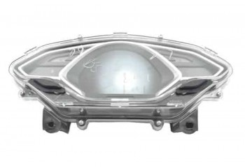 37200-K97-T03.101 Speedometer Digital Honda PCX 150 All New