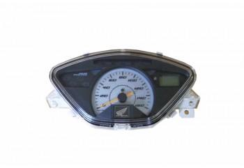 37200-KTM-780 Speedometer Speedometer Analog