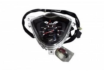 37200-KZL-A01 Speedometer Speedometer Analog
