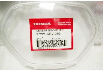 37221-KEV-950 Cover Speedometer Honda Supra Fit, Honda Supra X