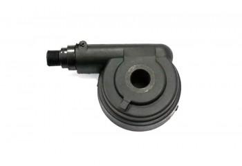 3C1-F5190-01 Speedometer Gear Box Speedometer