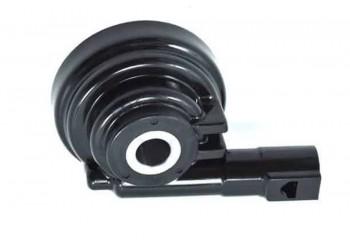 44800-KEV-652 Gear Box Speedometer Honda Supra Fit