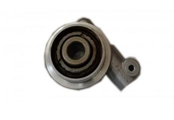 44800-KW1-912 Gear Box Speedometer Honda Mega Pro 160