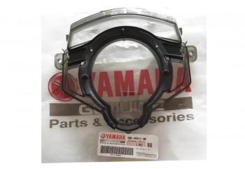 Yamaha Genuine Parts 50C-H3511-00 Speedometer Cover