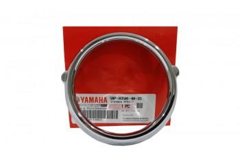 Yamaha Genuine Parts 5BP-H3506-00-93 Speedometer Cover