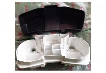 Yamaha Genuine Parts 5BP-H3579-10-33 Speedometer Cover