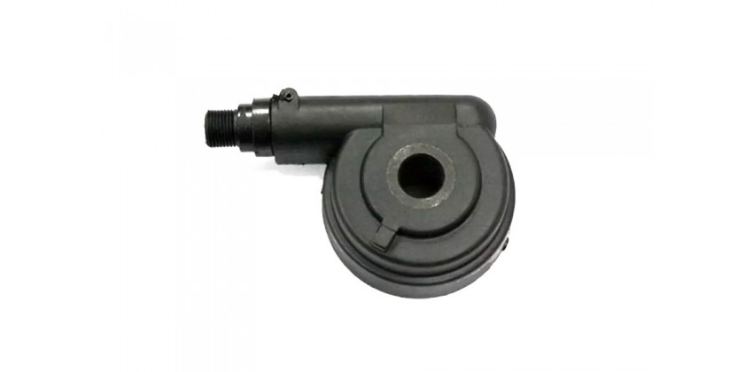 5TP-F5190-01 Speedometer Gear Box Speedometer 0